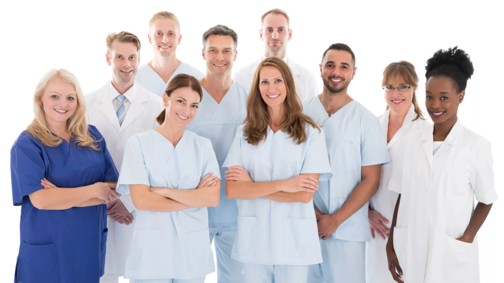 Neurologist In Florida Medical Neurologist Medical Services