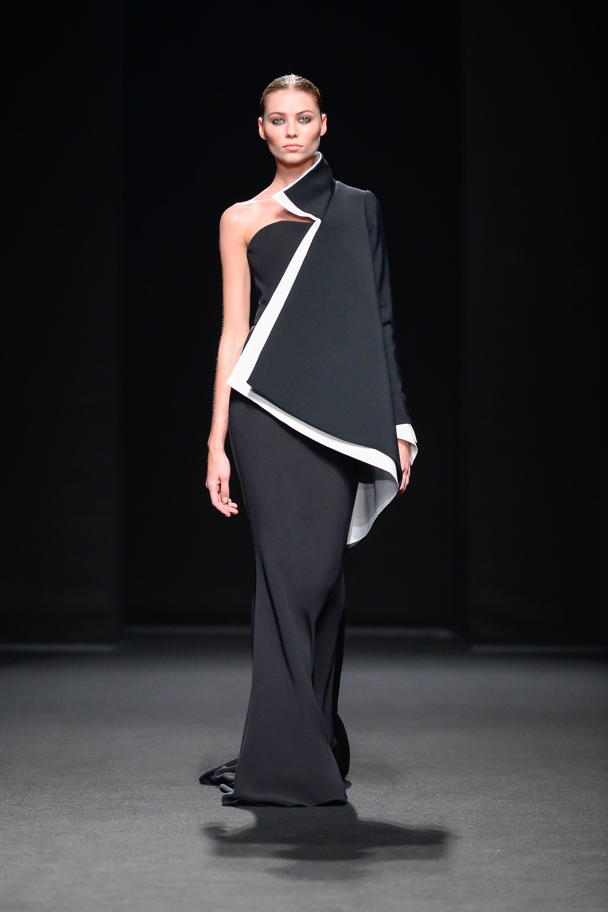 Stéphane Rolland | Haute Couture