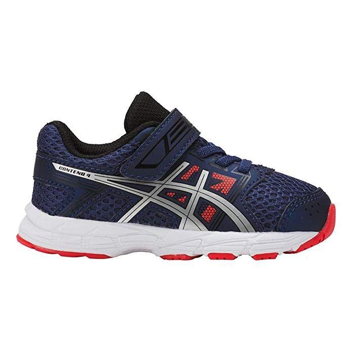 ae1e2bec42a Asics GEL-Resolution 5 Mens Tennis Shoes E300Y.9001 Black-White-Blue ...