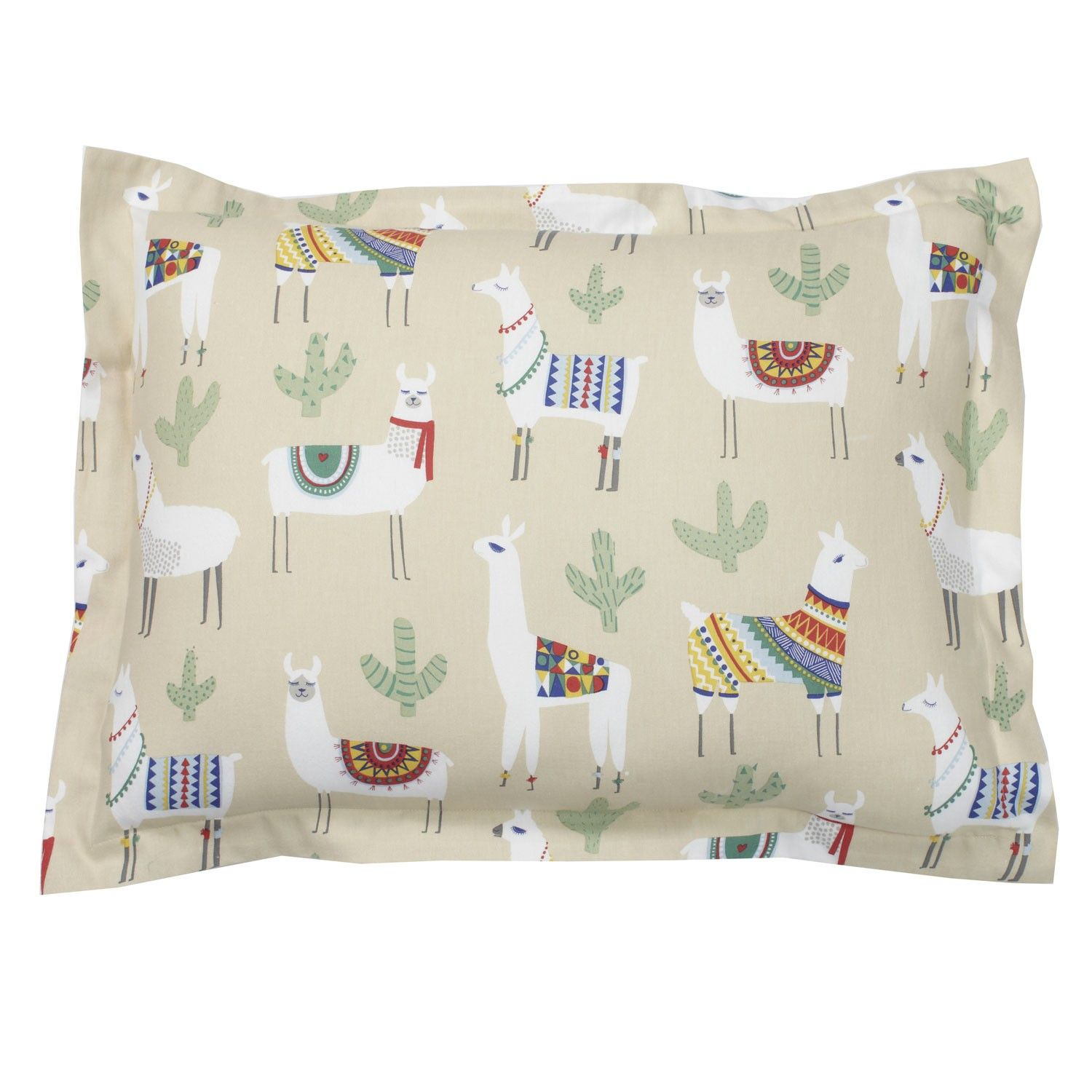 flannel sheets u0026 bedding set the company store - Flannel Sheets Queen