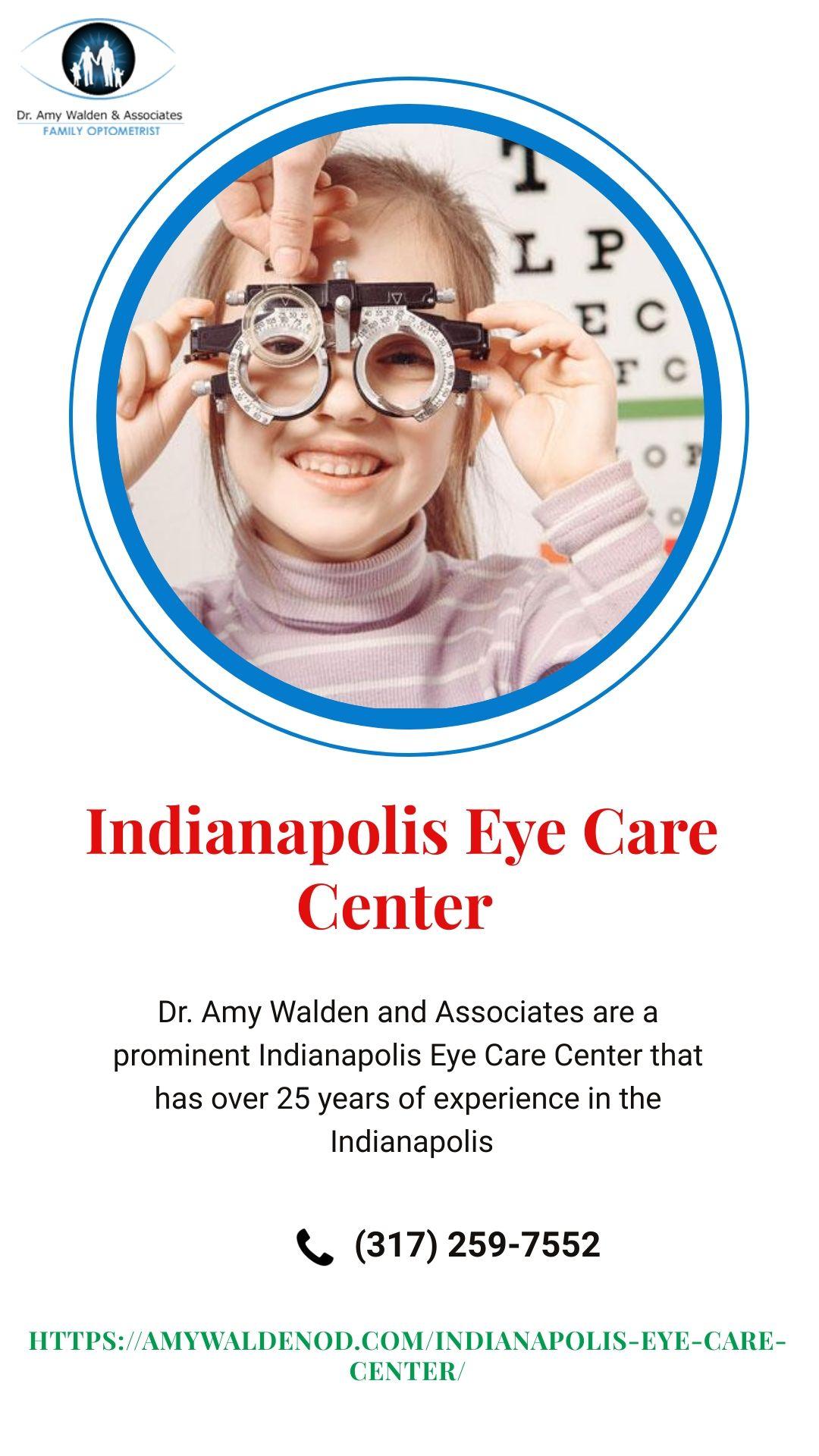 Indianapolis Eye Care Center Eye Care Eye Care Center Indianapolis