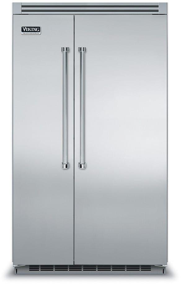 48 Inch Refrigerator