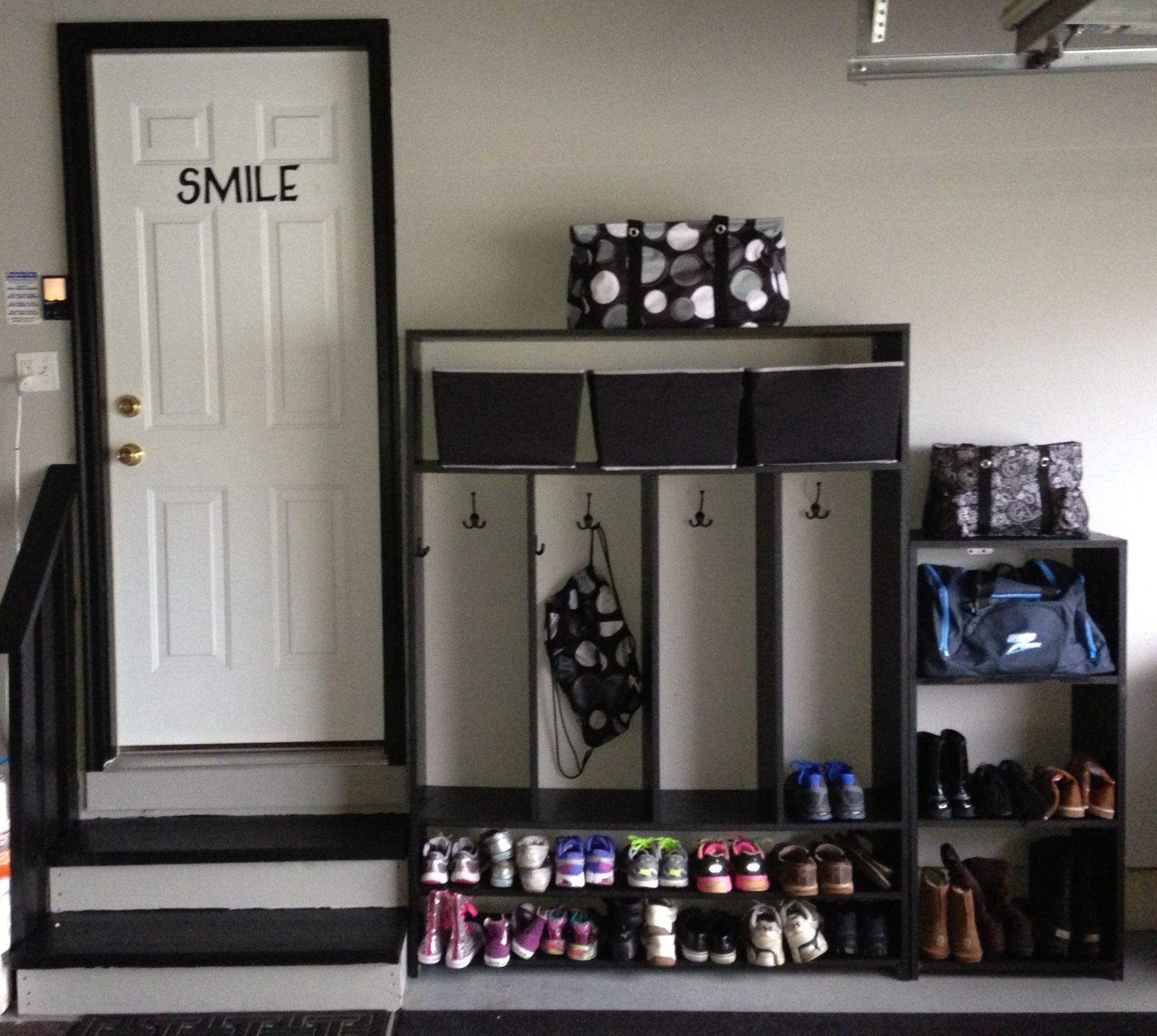 organization index garage lockers storage and