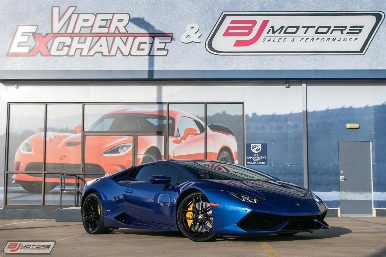 motors charger camaro dealer the dealers dodge bj viper rs in dealership llc texas world ss houston