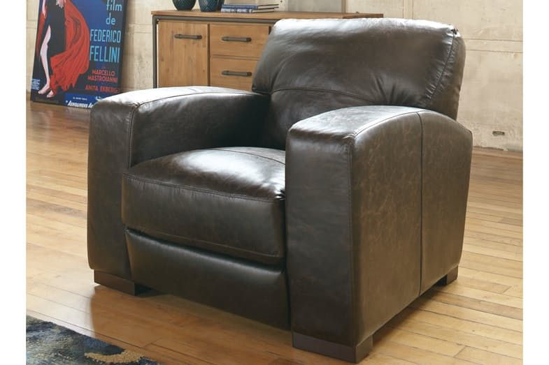 Caprizi Leather Armchair By Debonaire Furniture Harvey Norman New Zealand Leather Armchair Furniture Armchair