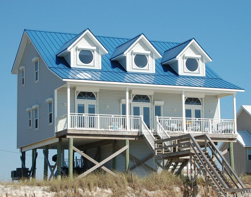 Miraculous Sunkissed Cape San Blas North Gulf Front Property Details Home Remodeling Inspirations Genioncuboardxyz