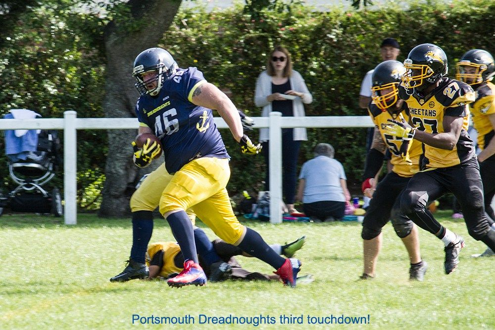 Pin by Chris Lawton on american football Knockout