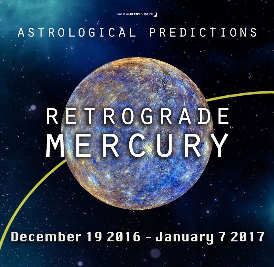 december 19 moon astrology
