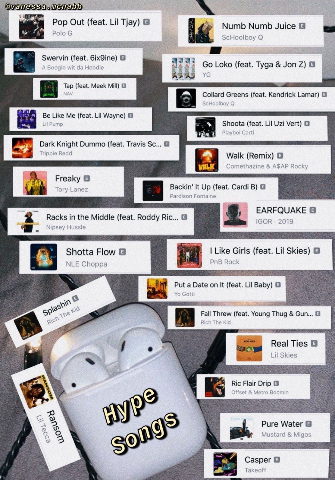 Rap music  #musicsongs Nobody asked for this but I'd appreciate it if you repost o whateva #Playlist