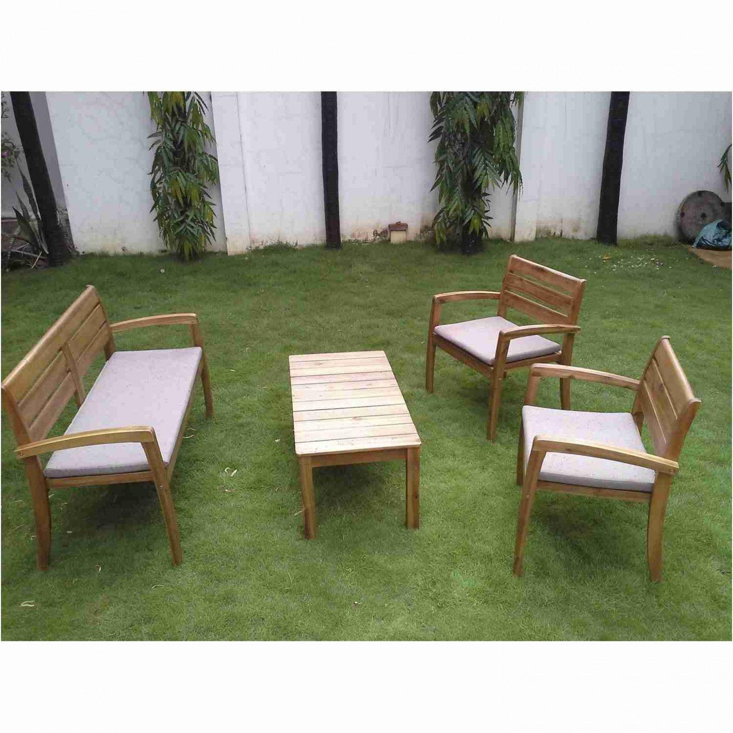Table De Jardin De Repas Horizon Rectangulaire Anthracite De 4 A 6 Personnes Leroy Merlin Table De Jardin Table Mobilier Jardin