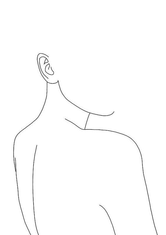 Art Ideas Predlohy Na Relax Kresleni Art Drawings A Minimalist