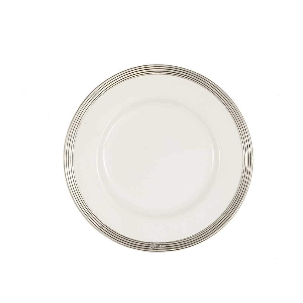 Tuscan Dinnerware Serveware Collection By Arte Italica Tusacan
