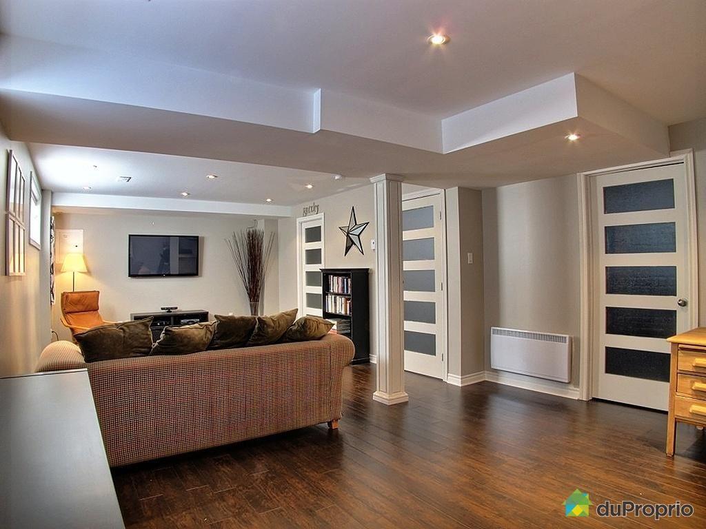 sous sol multifonctionnel recherche google inspiration peinture couleur pinterest sous. Black Bedroom Furniture Sets. Home Design Ideas