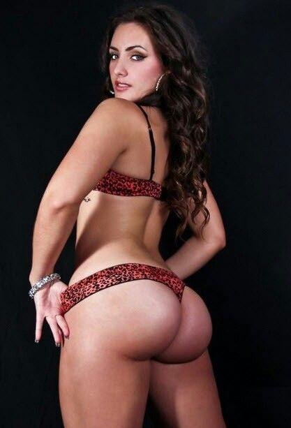 Ciara hot ass