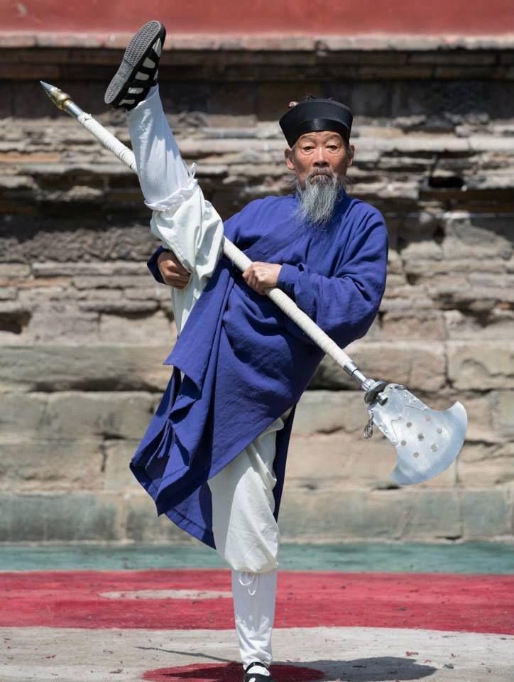 shaolin kung fu adelaide
