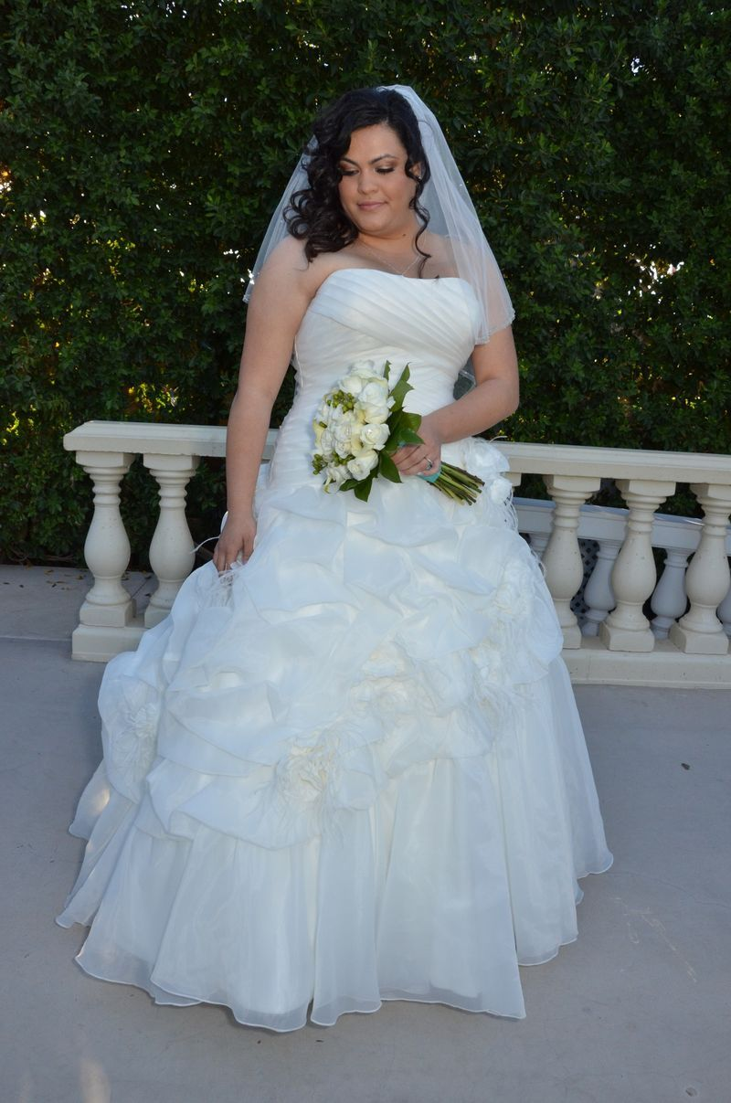 Berenice 1 | Plus size Bridal | Pinterest | Berenice, Disney ...