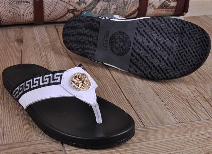 149457a4489cf http   www.myshoesfactorymall.com sandals versace-medusa-