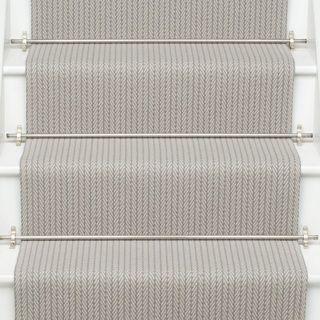 pin von na la auf treppenteppich pinterest treppe und flure. Black Bedroom Furniture Sets. Home Design Ideas