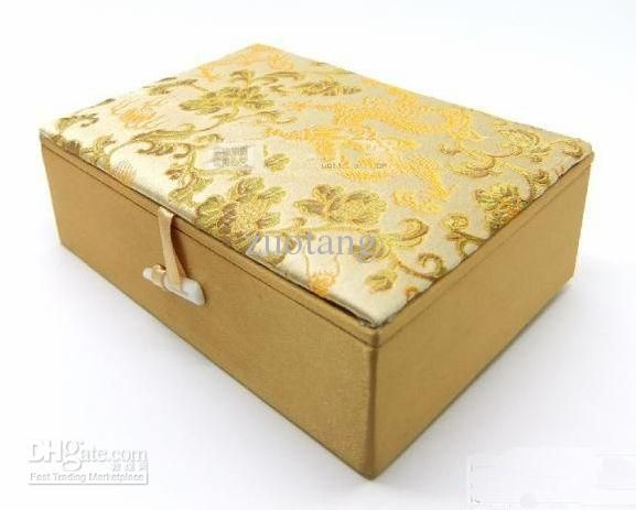 Large Decorative Gift Boxes With Lids Great Decorative Boxes With Lids  Decorative Storage  Pinterest