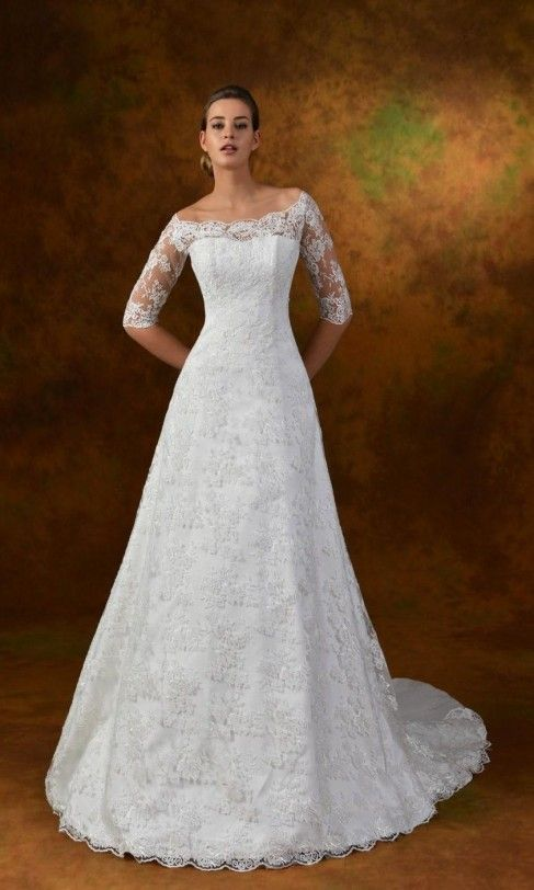 cc10a73d42a7 outlet abiti da sposa online