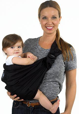 219efcf3879 Balboa Baby   Adjustable Sling