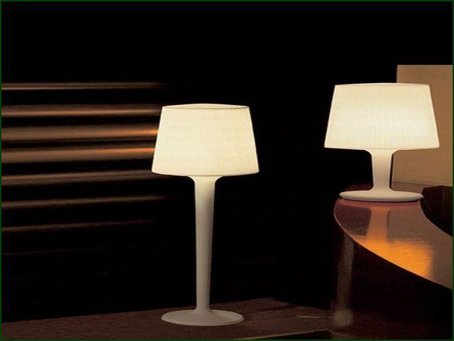 Battery Operated Floor Lamp Host Florida Regarding Table Lamps