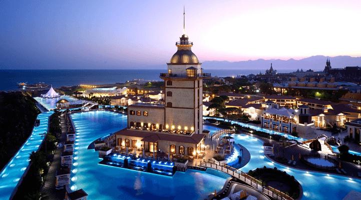مناظر طبيعية من تركيا انطاليا Ile Ilgili Gorsel Sonucu Turizm Seyahat