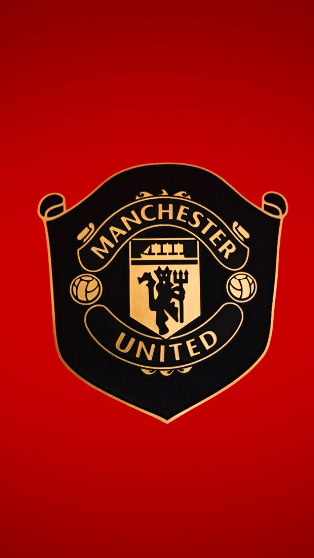 Men Ssoccerteams Men S Soccer Teams In 2020 Manchester United Wallpaper Manchester United Logo Manchester United Fans