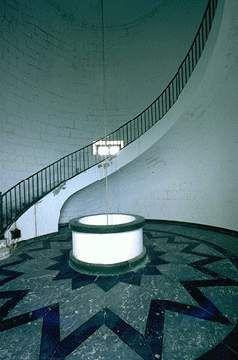 Cordouan Lighthouse Interiors 4 Phare De Cordouan Phare Phares De France