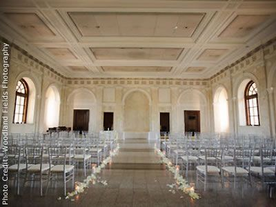 Old Courthouse On The Square Decatur Weddings Atlanta Reception Venues Historic Building 30030