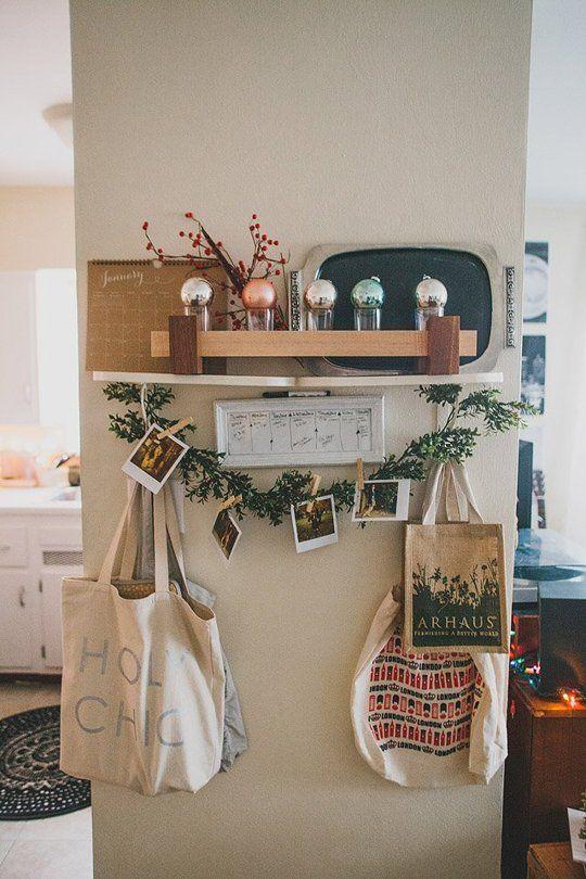 Small Cozy Apartment Best 25 Cozy Apartment Ideas On Pinterest  Small Cozy Apartment .