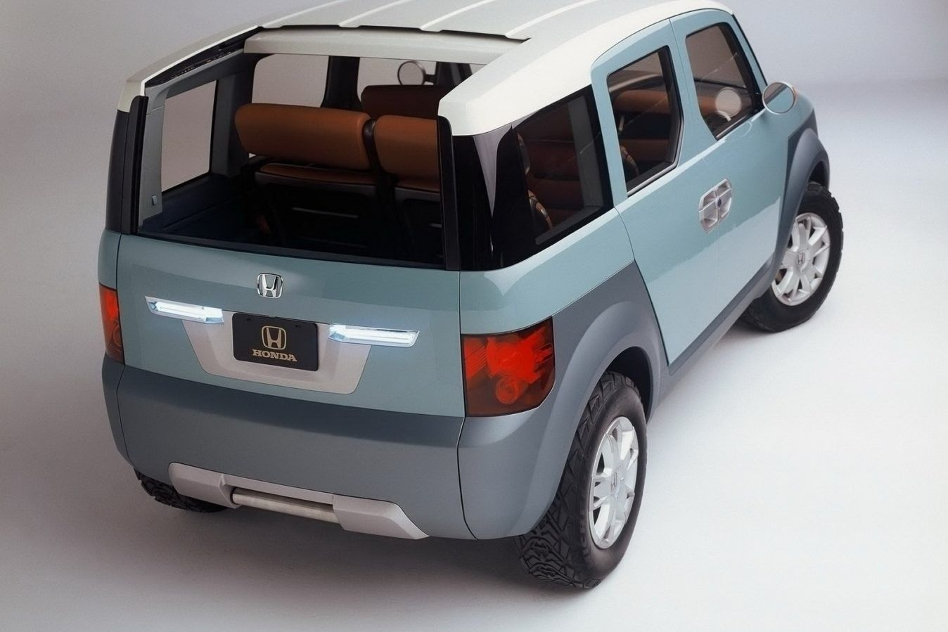 Element Honda 2019 Spy Shoot Honda Element Camping Honda Element Honda Element Camper