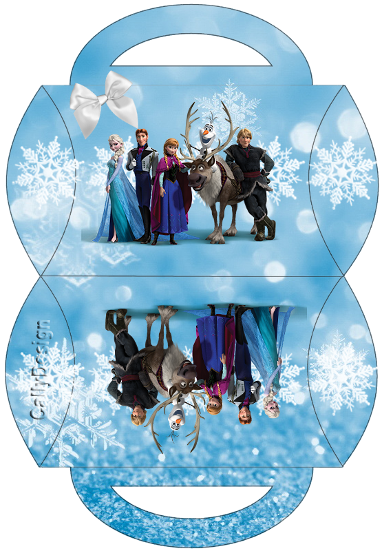 sacolinha+doces+frozen.png (555×800)