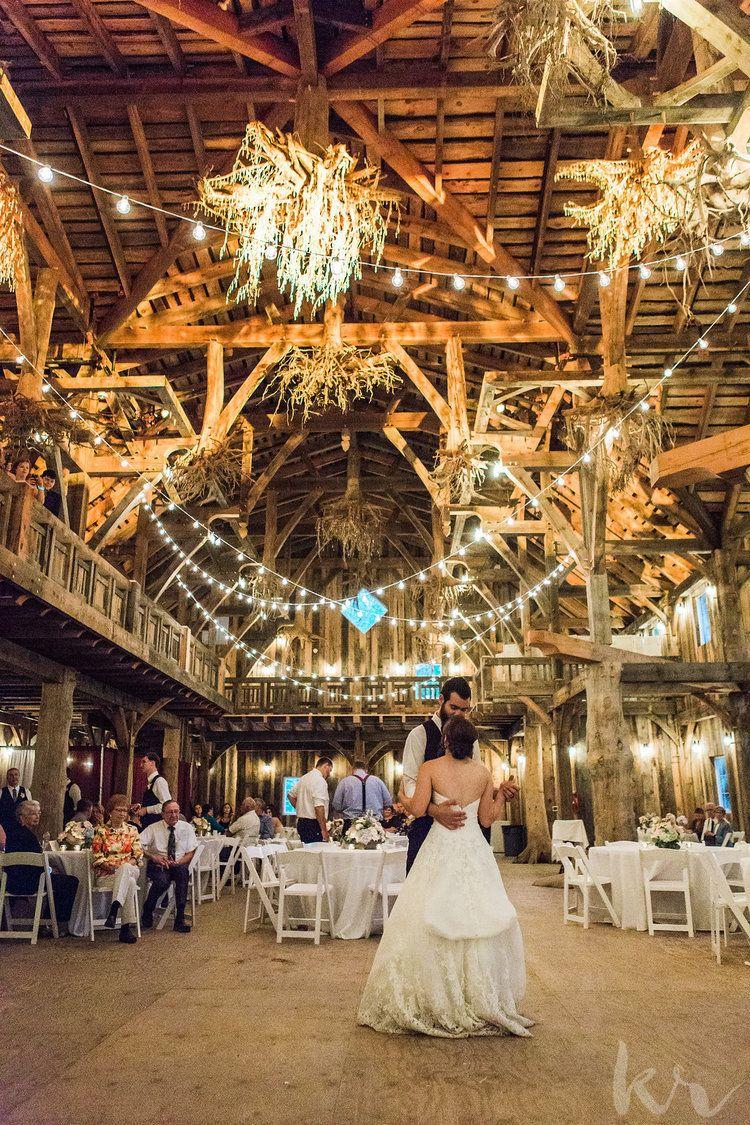 Swan Barn Door Wedding Venues Wisconsin Weddings Planning
