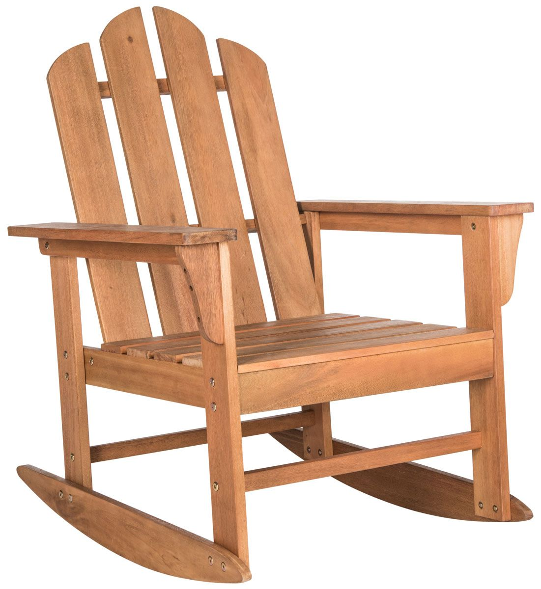 outdoor rocking chair outdoor rocking chairs rocking chairs and woods