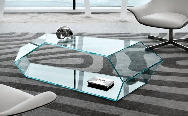 70 Incredibly Unique Coffee Tables You Can Buy #uniquecoffee