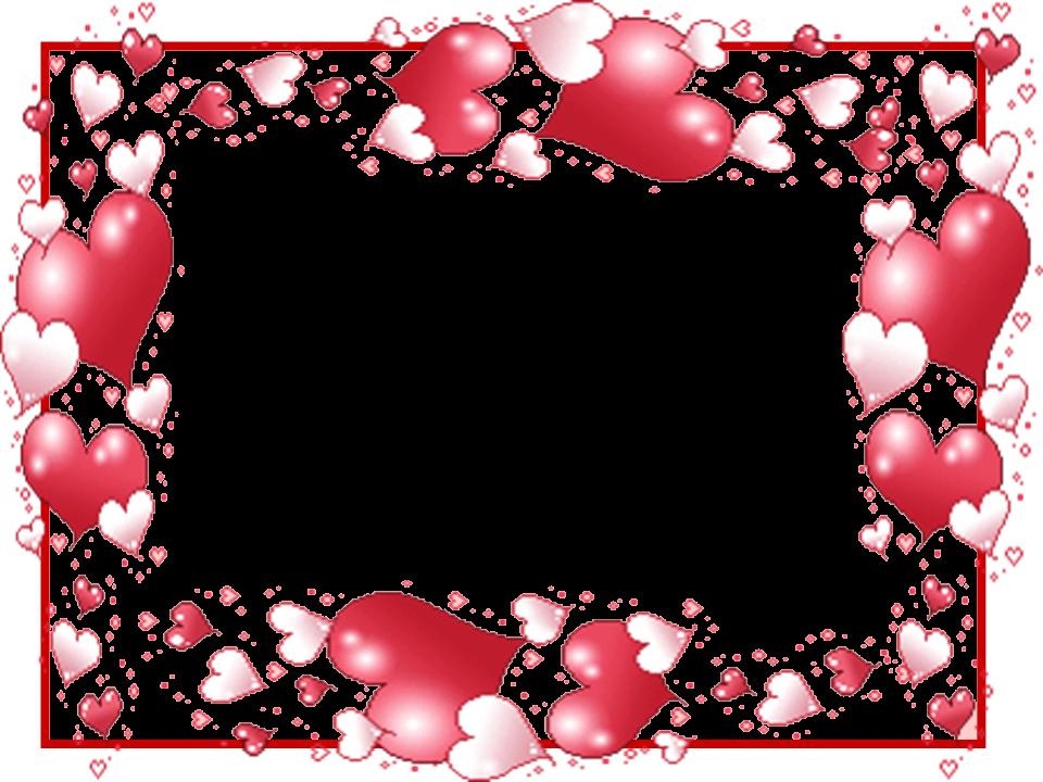 Image Title Creations Pour Fete Des Meres Fleurs Simples