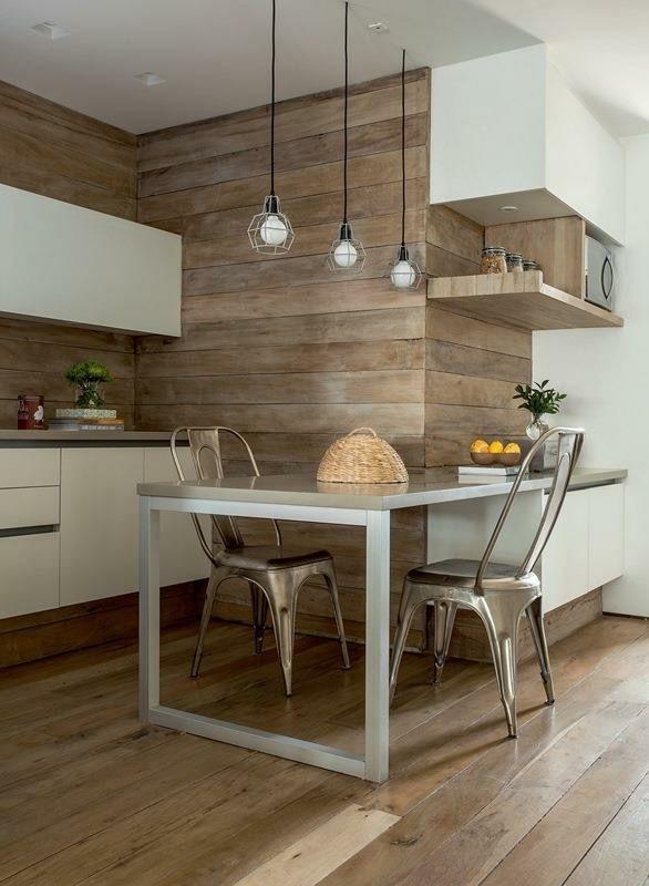 Pin von Aleksandra Sobota auf kuchnia | Pinterest | Küche hochglanz ...