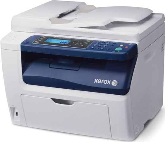 Xerox Uae Multifunction Printer Printer Laser Printer