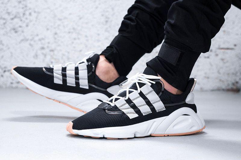 Adidas Originals Lexicon Future Sneaker Preview | Sole Collector