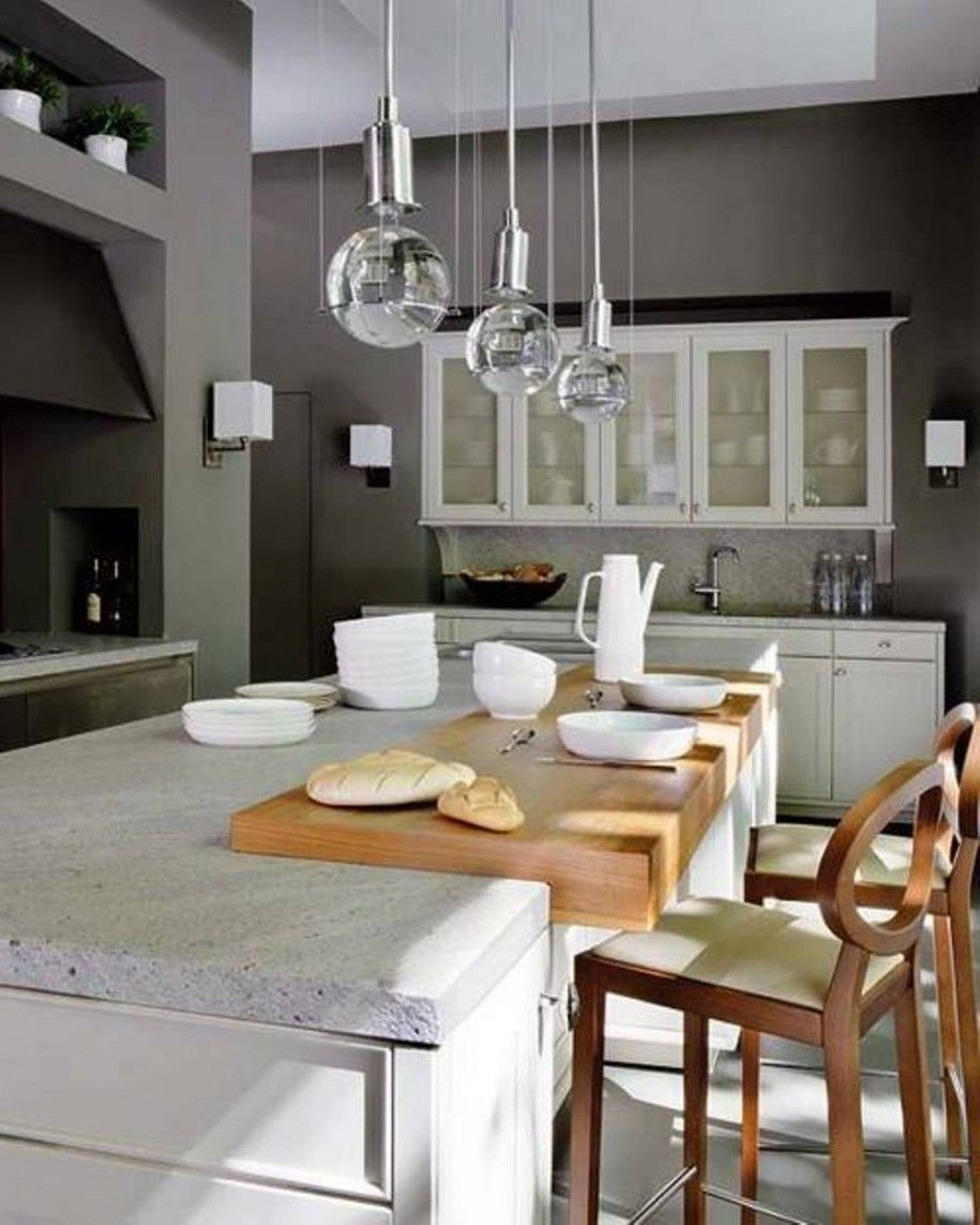 Genial 68 Most Unbeatable 3 Light Pendant Island Kitchen Lighting Led Intended For Pendant  Lighting For Kitchen Island