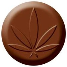 Cannabis Chocolate Recipe   Make your own Medicated Chocolates, dosing yourself easily and efficiently.  Here's how to infuse chocolate with ganja goodness!