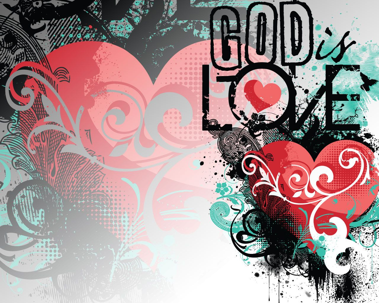 Christian Graphics Wallpaper   Google Search · Graphic WallpaperHd  WallpaperReligion QuotesChristian ...