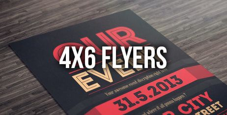 Business card printing houstonbusiness cards houstonflyers houston business card printing houstonbusiness cards houstonflyers houstonprinting in houston colourmoves