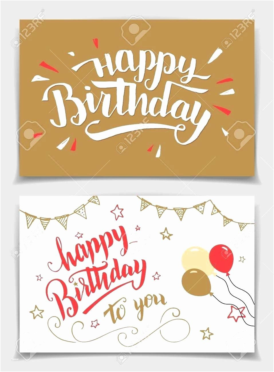 Thank You Cards Graduation Lovely Graduation Thank You Wording Luxury This High School Gra Sister Birthday Card Birthday Card Design Best Friend Birthday Cards