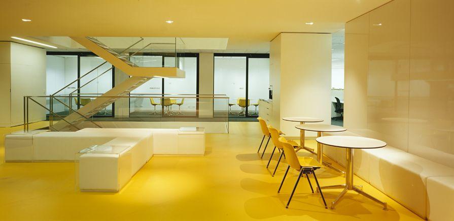 Welcome to Activa Rubber Flooring rubber floor tiles Laundry room