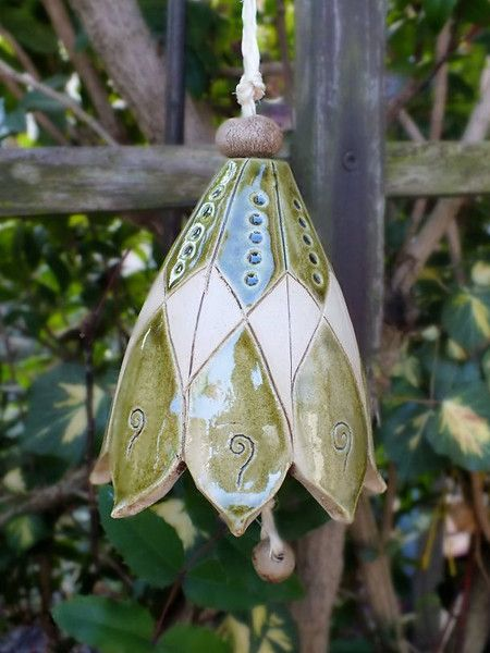 Pin von Beatriz Bolaños de Gadala auf Ceramica | Pinterest ...