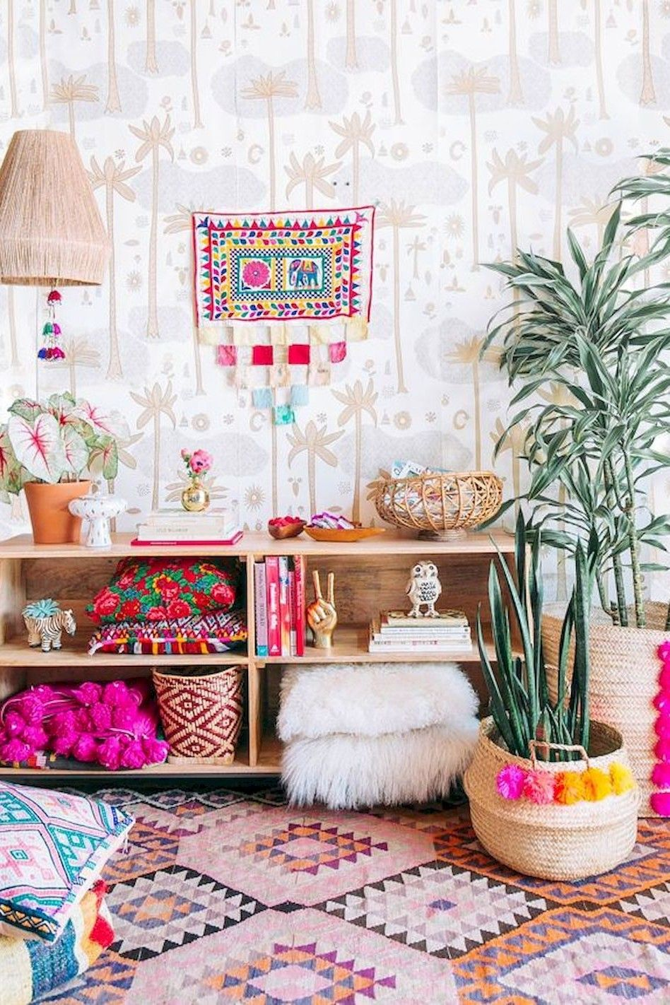 10 Undeniable Facts About Bohemian Home Decor Oct 2020