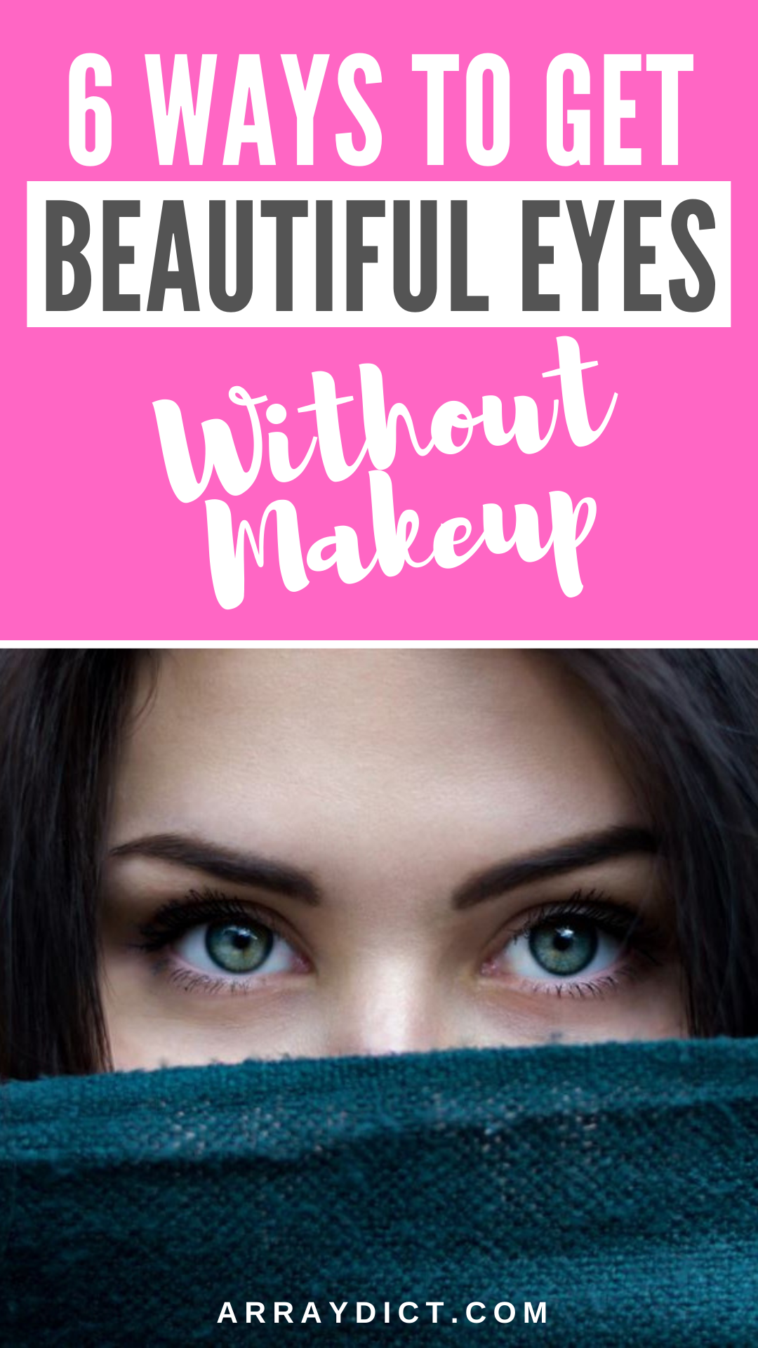 03a7bc954ffd14514258ca0161caa4aa - How To Get Eye Makeup Off Without Makeup Remover