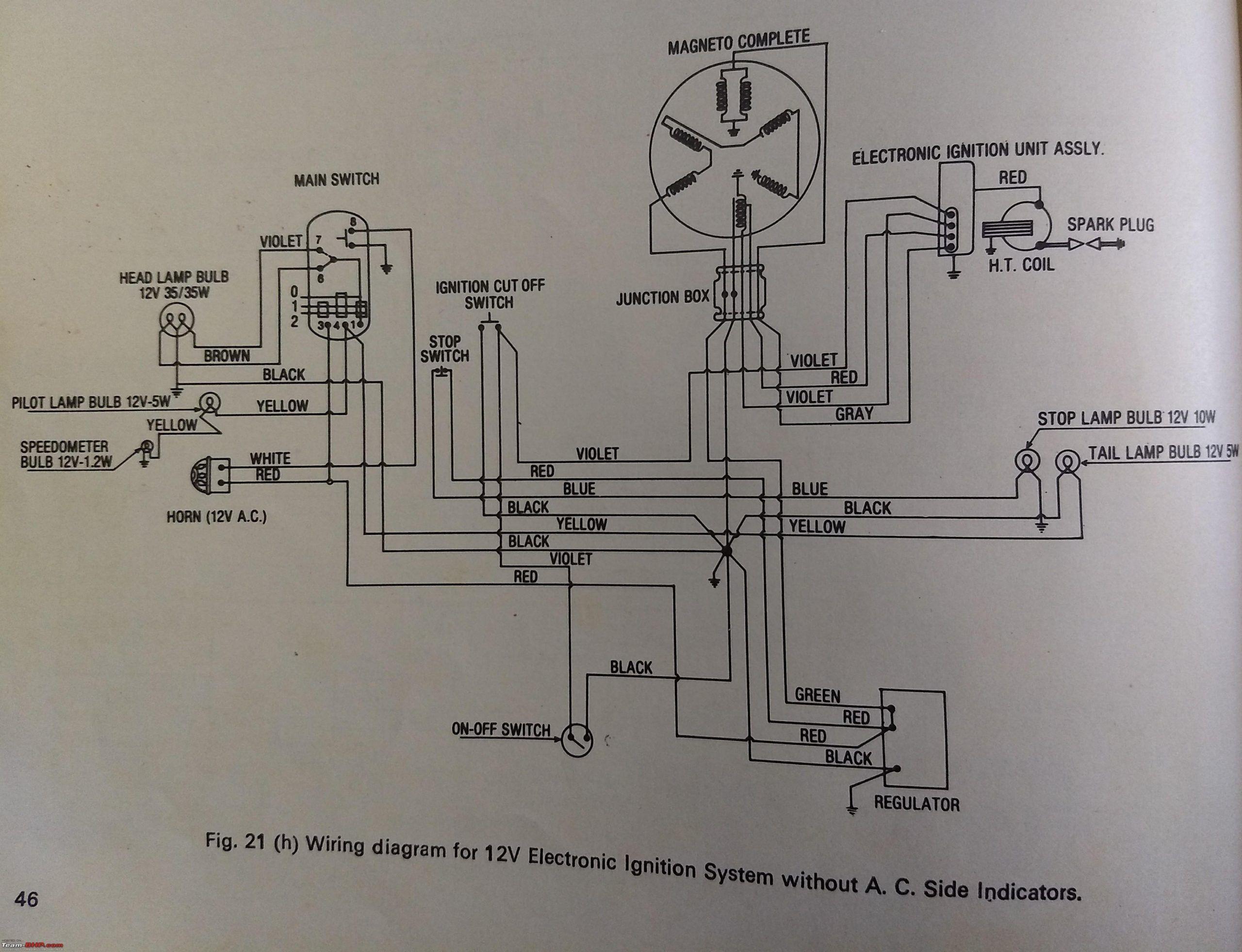 Hero Honda Glamour Engine Diagram Electrical Diagram Electrical Wiring Diagram Diagram